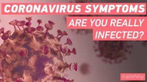 coronavirus-symptoms-before-infected