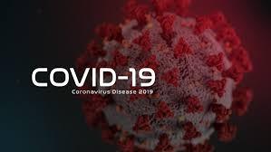 corona-virus-molecule-close-view