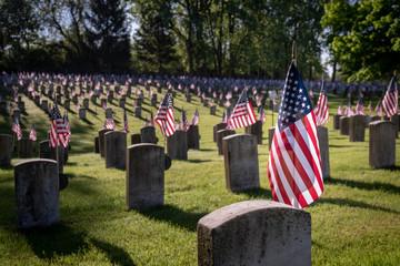 cheap-burial-insurance-policies