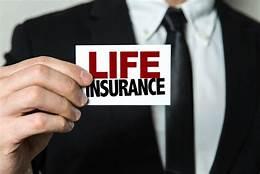 Nevada-life-insurance-policy