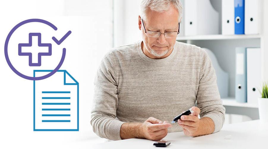 final-expense-insurance-for-diabetes-patients