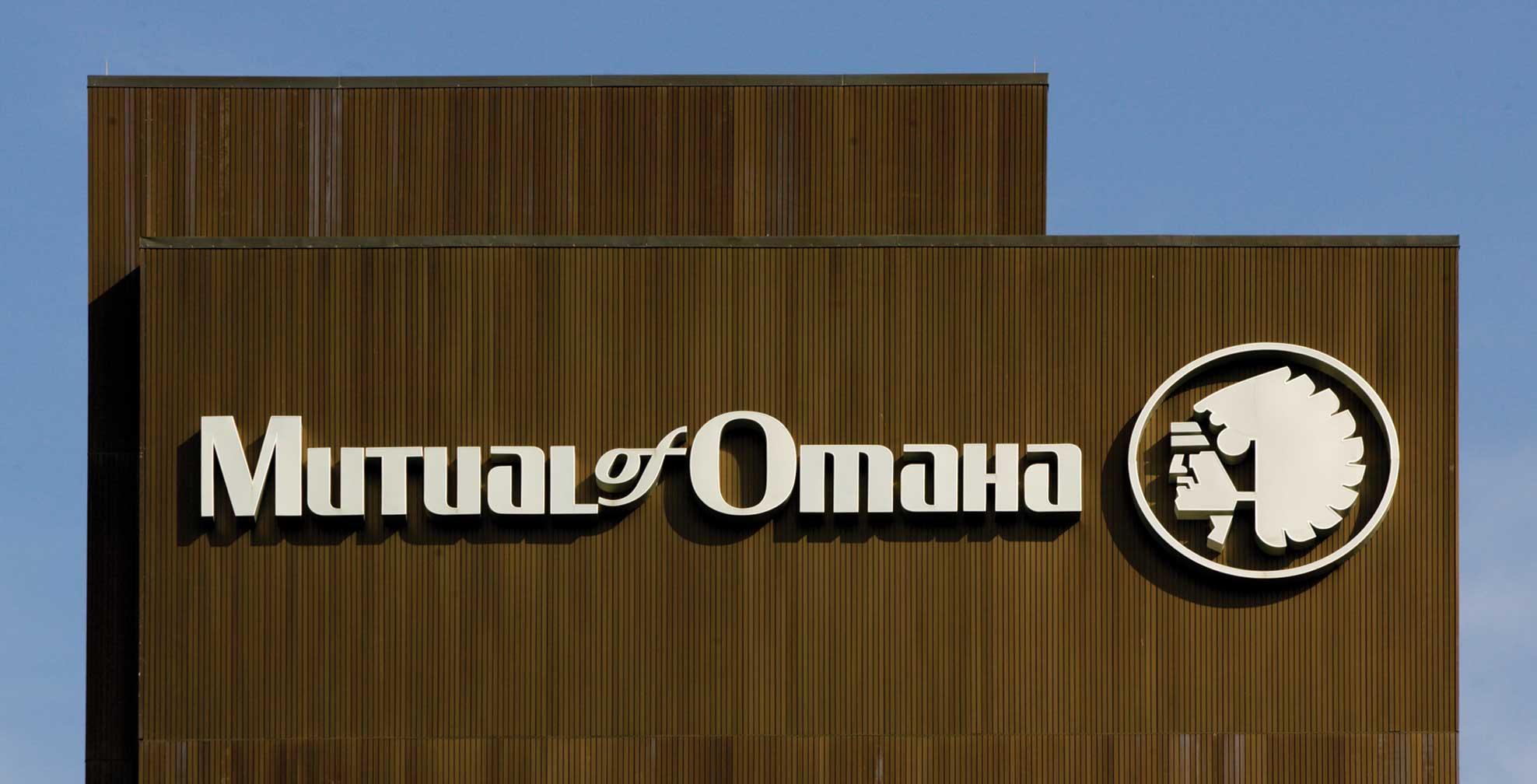 mutual-of-omaha-best-life-insurance-company